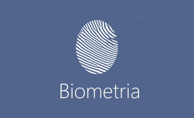 Grupo inforpop biometria for 14 wall street 20th floor new york